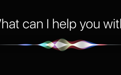 The hopeless attempt of comrade Alex to interact with Siri …